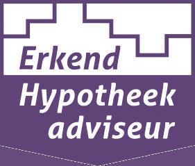 http://www.mijnerkendfinancieeladviseur.nl/
