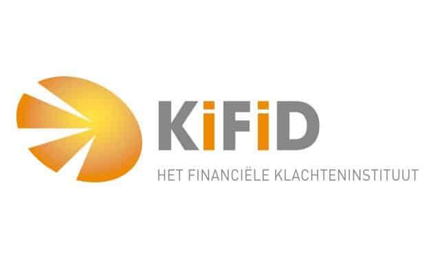 https://www.kifid.nl/